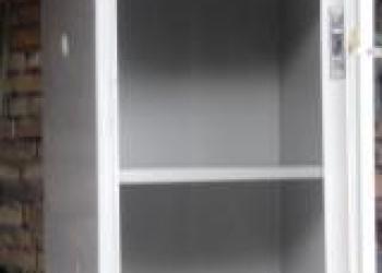 Продам металлический шкаф Практик