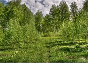 Продаю участок 10 соток в 15 км.от центра Казани в с.Семиозерка.
