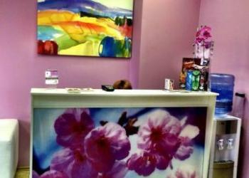 Продам салон красоты в Куркино