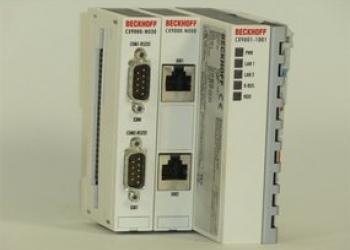 ремонт Beckhoff AX AM AL CP CX CU C3 C5 C6 AX5 AX2 AX2 AM2 AM3 AM8 AL2 AG