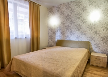 Продаются квартиры в новостройке, ЖК Фамилия, Гурзуф, Крым