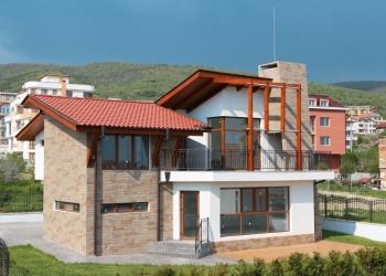 Доступная недвижимость в Болгарии
