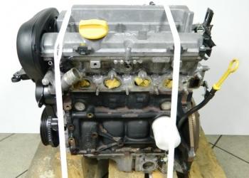 Контрактные двигатели и кпп для иномарок