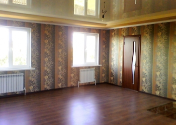 Продам загородный дом в М. Тополевке (Энгельсские сочи)