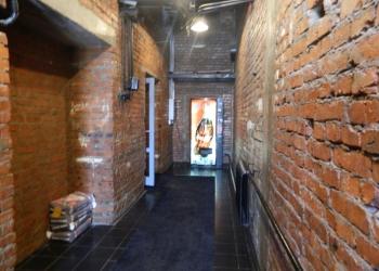 Прямая аренда офиса (768 кв.м) от крупного собственника в р-не ст.м. Павелецкая.