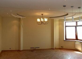 Строительство (ремонт) домов,дач,коттеджей,пристроек,квартир.