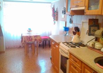 Продам 1 комнатную квартиру-студию