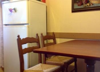 Продам 1-комнатную квартиру, СОБСТВЕННИК