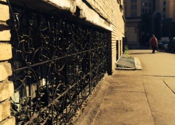 ул. Зацепа д. 22, 80 кв.м. аренда цоколя от собственника