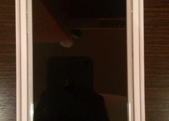 iPhone 6 64 gb!!!