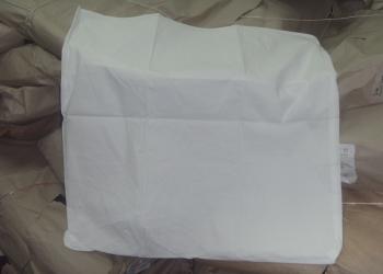 Постельное белье, полотенца,одеяла