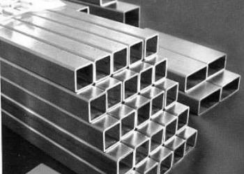 Профиль металлический и оцинкованный в Судже