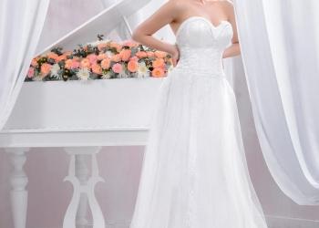 Belleza e Lusso - свадебные платья оптом