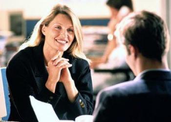 Менеджер в онлайн-офис