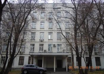 Продам отдельно стоящее административное здание