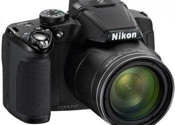 Срочно продам цифровой фотоаппарат!
