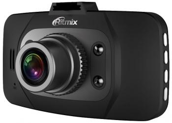 Ritmix AVR-627