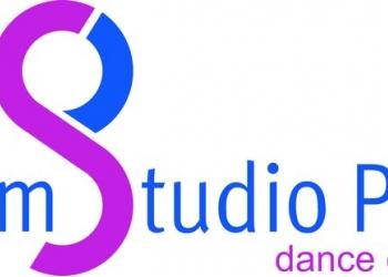 Современные танцы Jam Studio Pro Волгоград