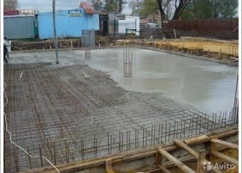 Строительство любой сложности в Коломне.
