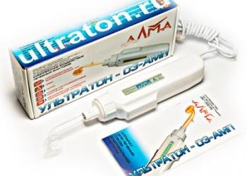 Ультратон-03-АМП