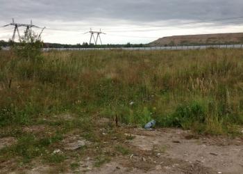 Земельный участок 2 га, для бизнеса, 12 км от МКАД, Ярославское шоссе, Пирогово.