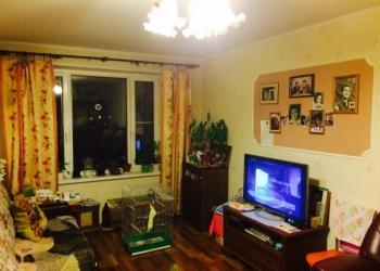 Продаю квартиру с евроремонтом недорого.
