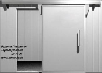 Холодильные двери , двери для морозильных камер