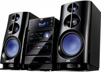 Ремонт музыкальных центров и аудио магнитол