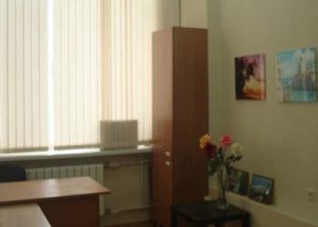 Сдаю офис в центре Собственник, Буденновский/Текучева