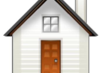 Продажа покупка недвижимости.