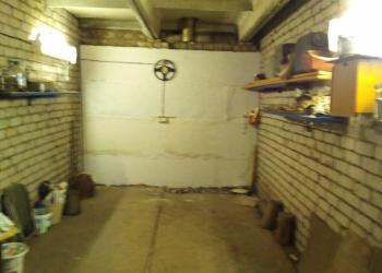 сдача в аренду гаража