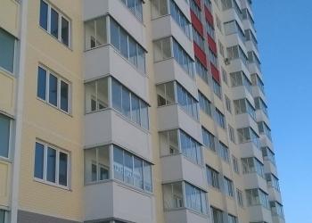 Продается 3 комнатная квартира