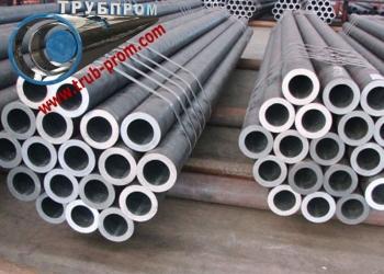 Трубы котельные ТУ 14-3Р-55-2001, 12Х1МФ. База ТРУБПРОМ