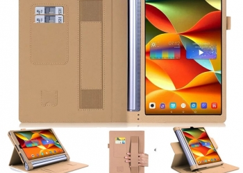 Чехол на Lenovo Yoga 3 10