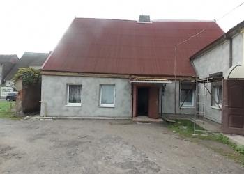 Продаётся 1-ая квартира, 410 000 р.