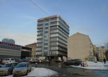 Продам офисное здание