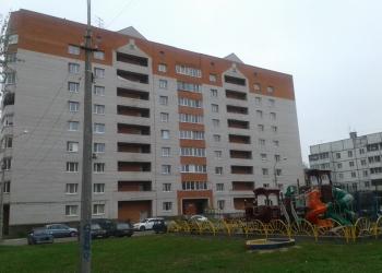 Экологически чистый город ИстраПродажа 4-х комнатной квартиры 2 санузла 2 лоджии