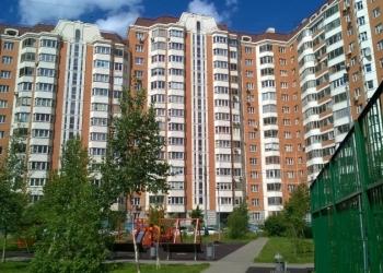к продаже 2комн квартиру с евроремонтом