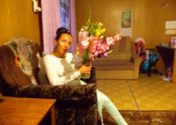 сиделка на дому в Амурской области