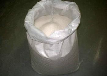Куплю мешки полипропиленовые б/у дорого 25 и 50 кг
