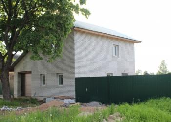 Продается дом (180 кв) на участке (16 соток)!