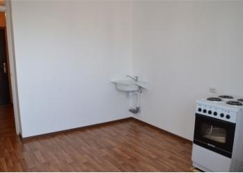 2х комнатная квартира дом сдан СЖМ / Петренко