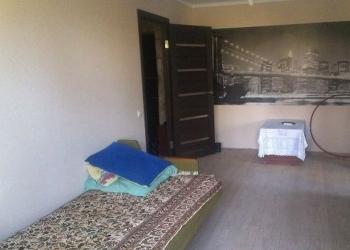 2-к квартира 43 м² Ленина / Нансена