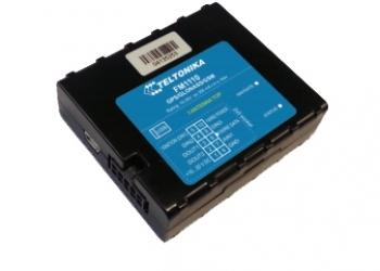 GPS/ГЛОНАСС трекер Teltonika 1110