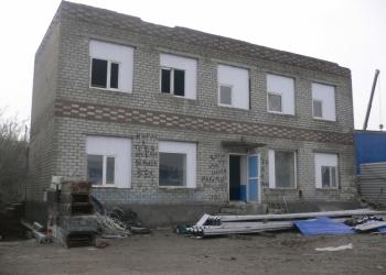 Земельный участок 95 сот., промышленный на продажу в Новороссийске п.Верхнебакан