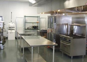 Срочно продаю оборудование для пекарни