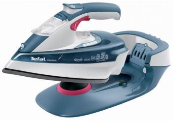 Продам утюг Tefal FV 9920E0