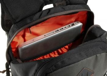 Рюкзак escape 22 cl