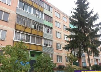 Продам 2 комн.квартиру Серпуховский район, с.Липицы