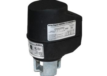 Электропривод Regin AQT 1000A-1R